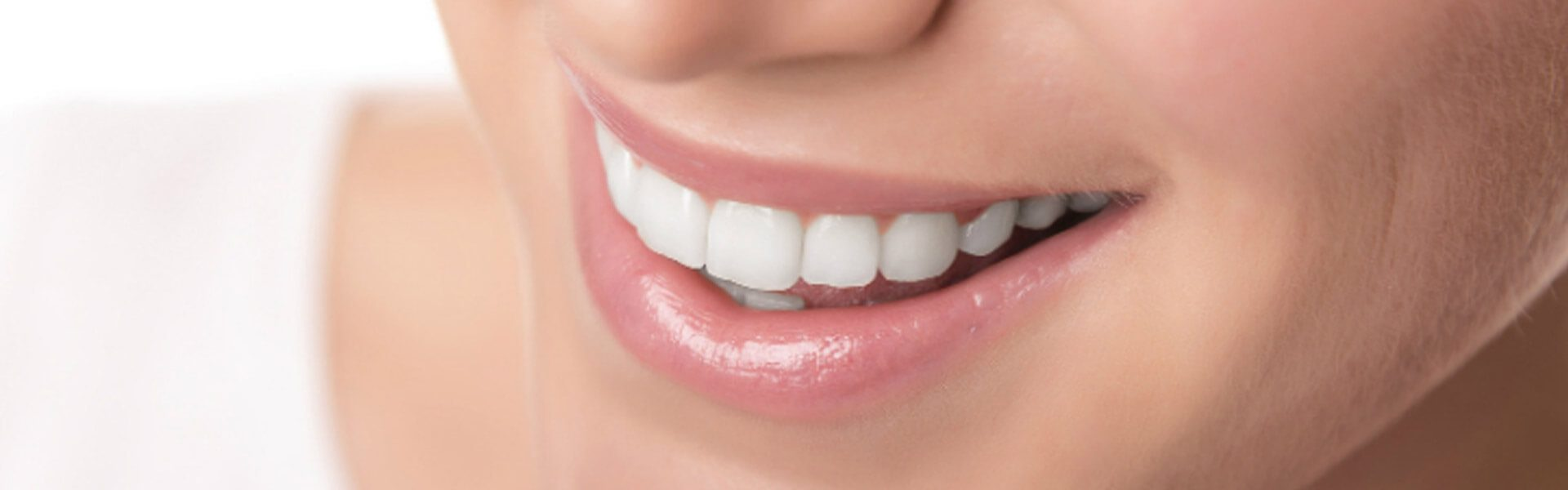 3 Affordable Cosmetic Dentistry Options